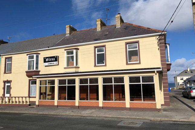 Thumbnail Property for sale in Glena West End, Bundoran, Donegal
