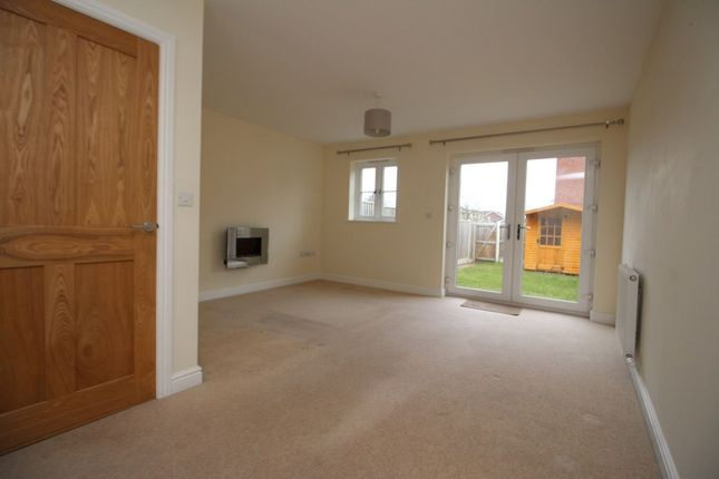 Thumbnail Property to rent in Greenwood Court, Carlisle