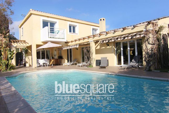3 bed property for sale in Juan-Les-Pins, Alpes-Maritimes, 06160, France