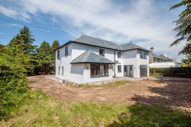 Property For Sale Tavistock Road Plymouth