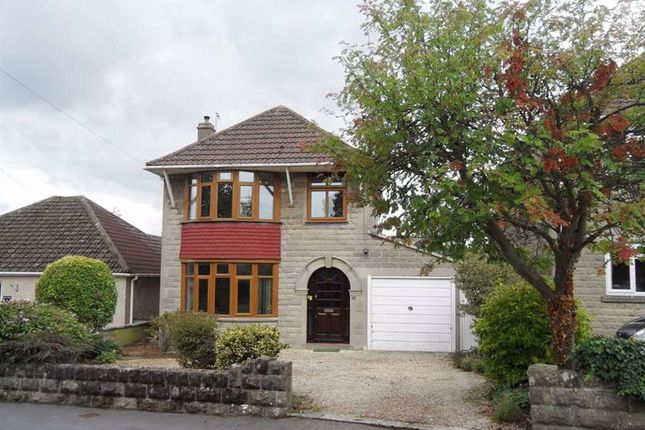 Thumbnail Property to rent in Malmesbury Road, Chippenham, Wiltshire