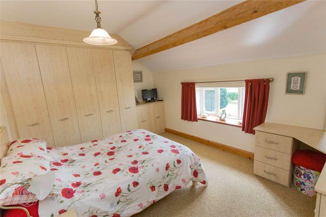 Picture No. 16 of Hawkshaw Lane, Hawkshaw, Bury, Greater Manchester BL8