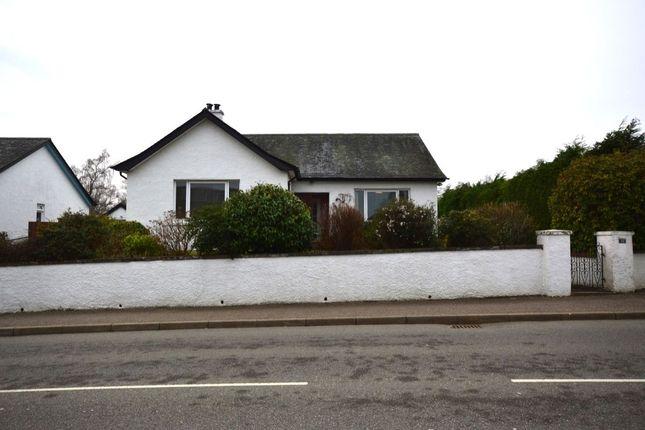Stratherrick Road, Inverness IV2