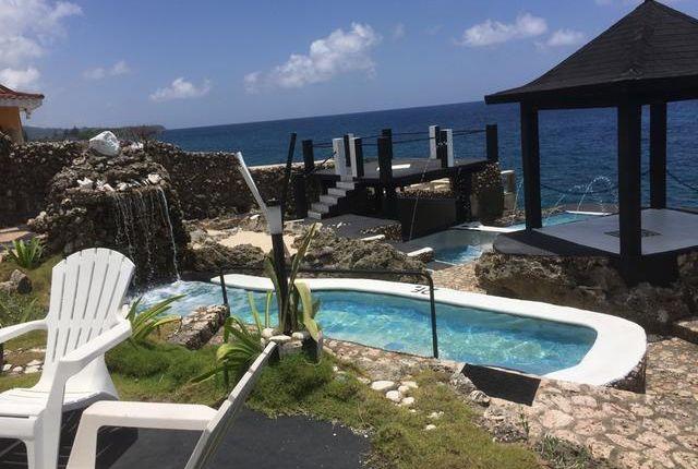 Properties for sale in Jamaica - Jamaica properties for sale