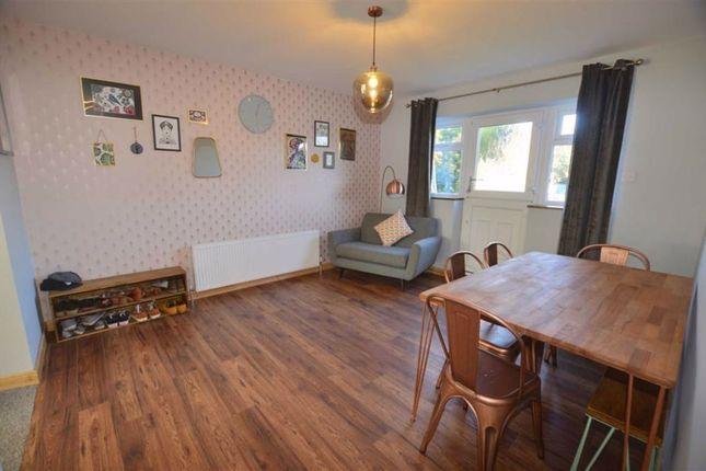 Dining Room of Snaith Road, East Cowick, Goole DN14