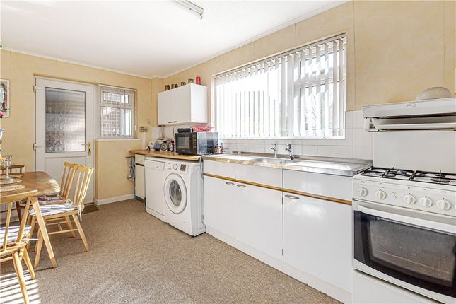 Kitchen of Farringdon Close, Dorchester, Dorset DT1