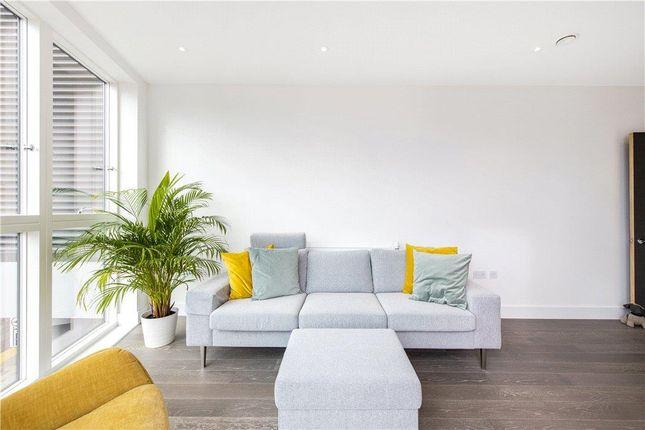 Qpk190083_14 of Thandie House, 21 Chamberlayne Road, London NW10