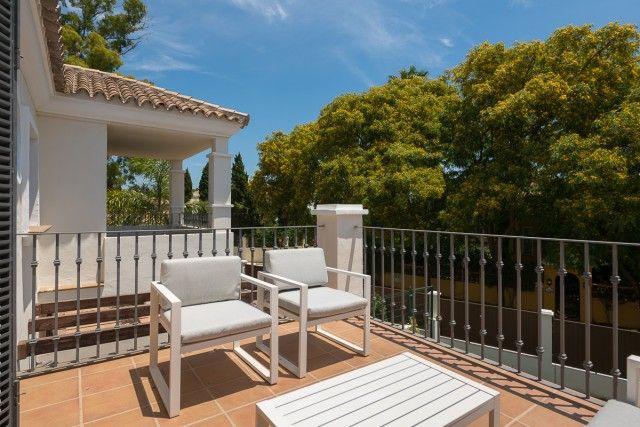 _Jmg6586 of Spain, Málaga, Marbella, Guadalmina Baja