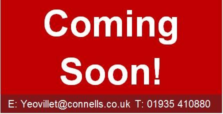 Thumbnail End terrace house to rent in Bedford Road, Yeovil