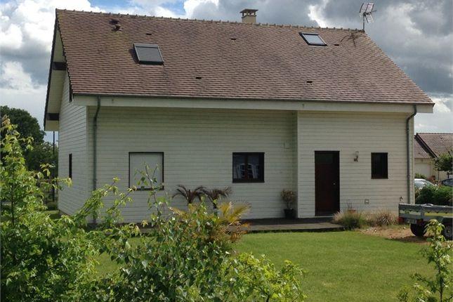 3 bed property for sale in Centre, Indre-Et-Loire, Nouans Les Fontaines