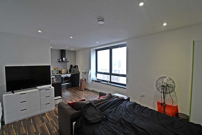 Thumbnail Property for sale in City Road, Cathays, Cardiff