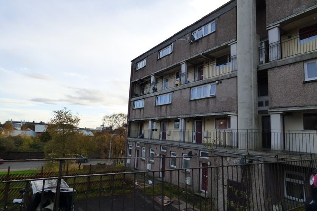 3 bed flat for sale in St Marys Street, Dundee DD1
