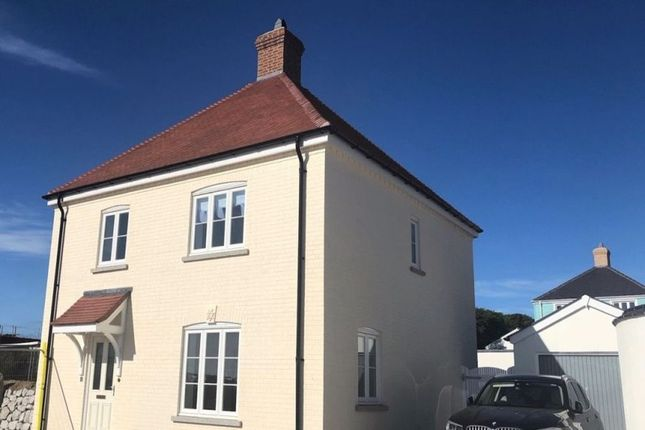 Thumbnail Property to rent in Stret Dor Wartha, Newquay