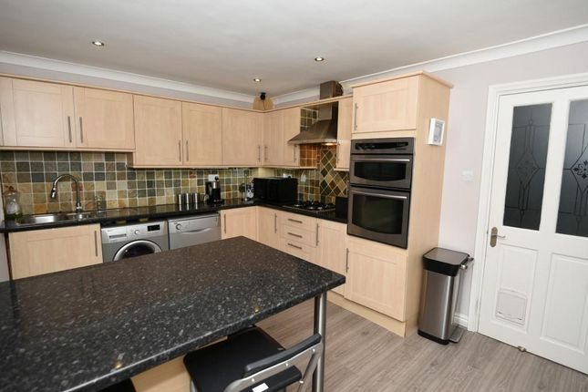 Photo 8 of Firwood Close, Offerton, Stockport SK2