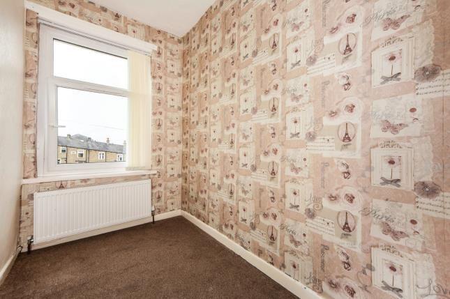 Bedroom 2 of Mason Street, Colne, Lancashire, . BB8