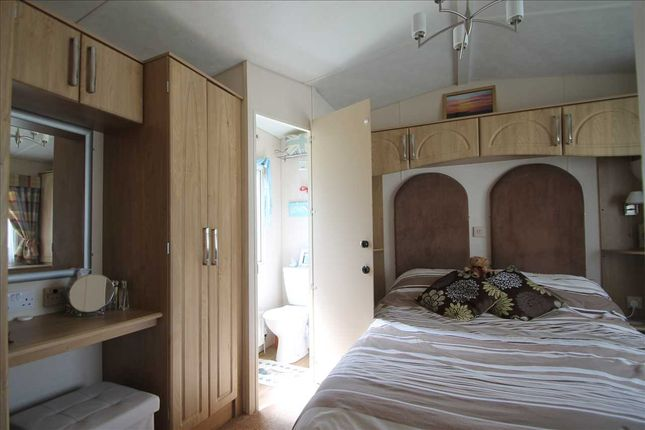 Bedroom 1 of Curlew Close, Suffolk Sands, Felixstowe IP11