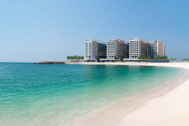 Thumbnail Apartment for sale in Pacific, Al Marjan Island, Ras Al Khaimah, Dubai
