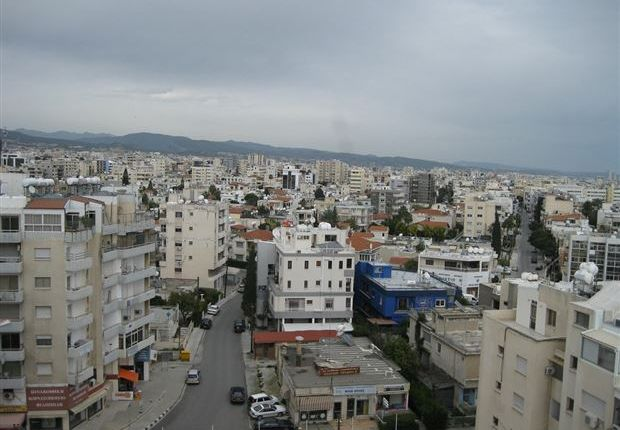 3 bed apartment for sale in Limassol, Limassol (City), Limassol, Cyprus