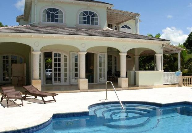 4 bed property for sale in Palm Grove 10, Royal Westmoreland, St James, Barbados