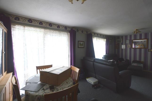 Lounge of Micklewell Lane, Northampton, Northamptonshire NN3