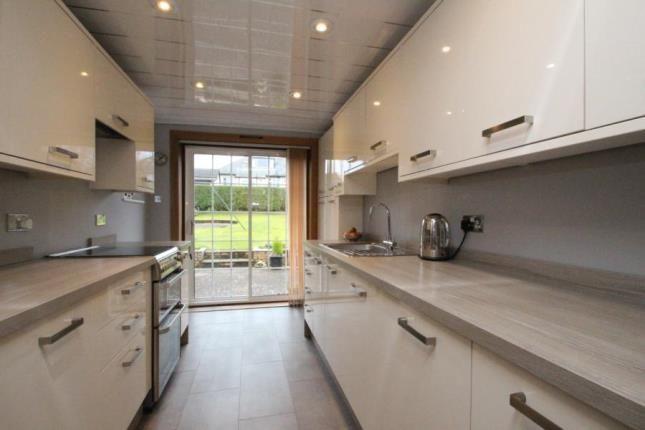 Picture No.03 of Briarlea Drive, Giffnock, East Renfrewshire G46