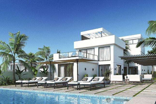 Thumbnail Villa for sale in La Marina, Alicante, Spain