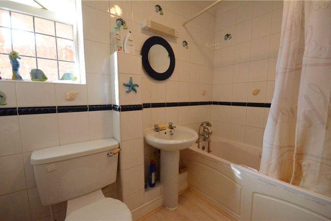 Bathroom of Prospect Road, Farnborough, Hampshire GU14