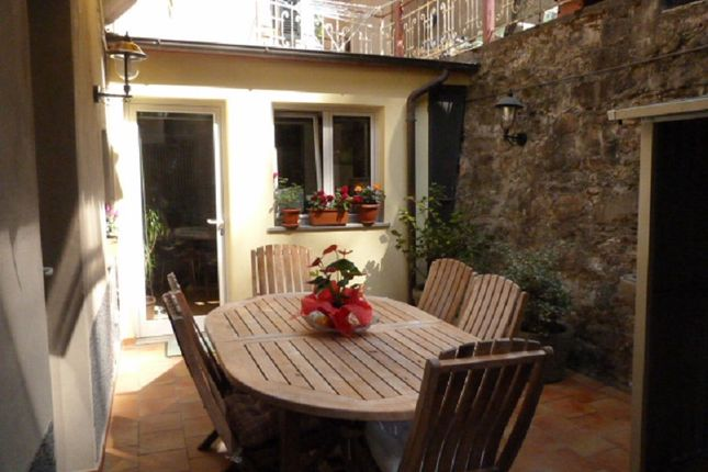 Apartments for sale in Bagni di Lucca, Lucca, Tuscany, Italy - Bagni ...