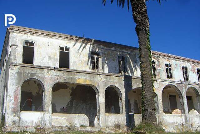 Thumbnail Villa for sale in Figueira Da Foz, Silver Coast, Portugal