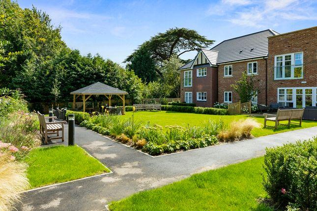 Thumbnail Property for sale in Addington Road, Selsdon, South Croydon