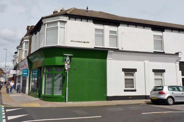 Thumbnail Property for sale in Kingston Road, North End, Portsmouth