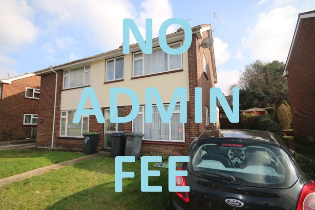 Thumbnail Detached house to rent in College Road, Canterbury