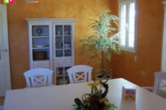 Foto 20 of 04890 Serón, Almería, Spain