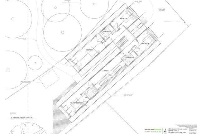 Proposed_Floor_Plan-