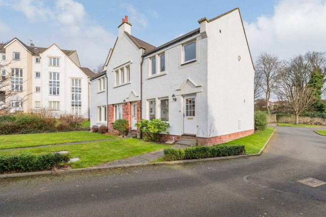 Harbour Place, Dalgety Bay, Dunfermline KY11