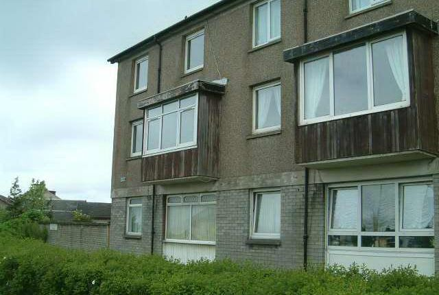 Thumbnail Flat to rent in Strathaven Road, South Lanarkshire