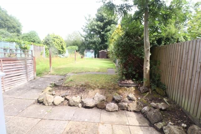 Gardens of Eldon Road, Caterham, Surrey CR3