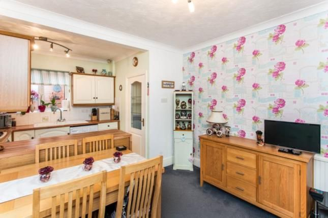 Property For Sale Tyldesley Old Road Atherton