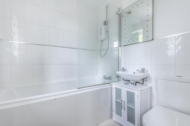 Bathroom of Windlesham, Surrey GU20
