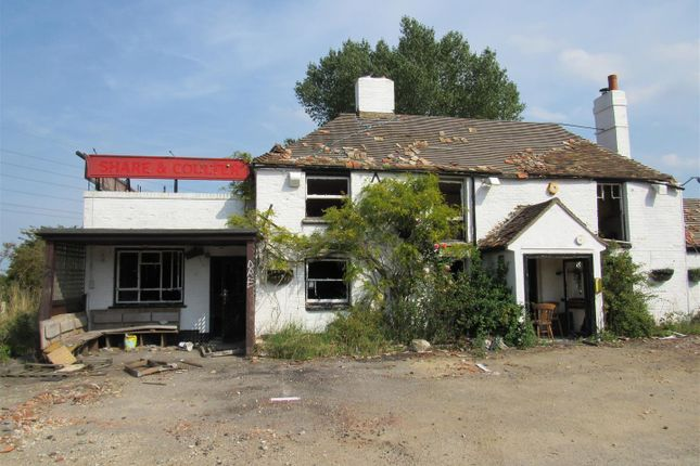 Thumbnail Property for sale in Owls Hatch Road, Herne Bay