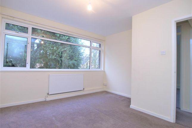Bedroom2 of Albemarle Road, Beckenham BR3