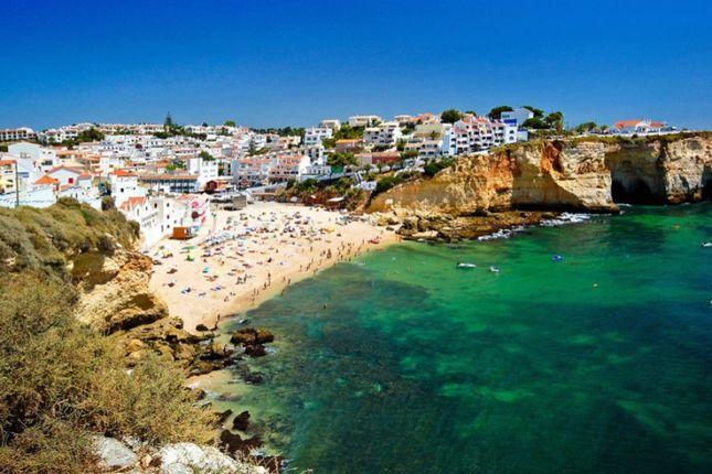 Thumbnail Restaurant/cafe for sale in Lagoa (Carvoeiro), Lagoa E Carvoeiro, Lagoa (Algarve)