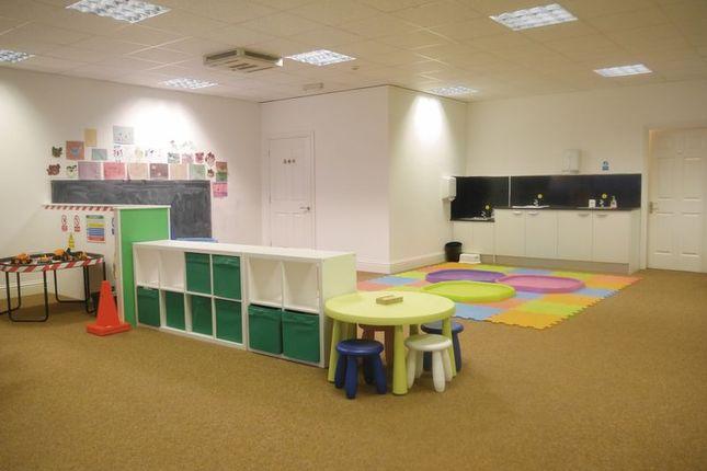 Photo 3 of Pixie's Play Den, Saville Street West, North Shields NE29