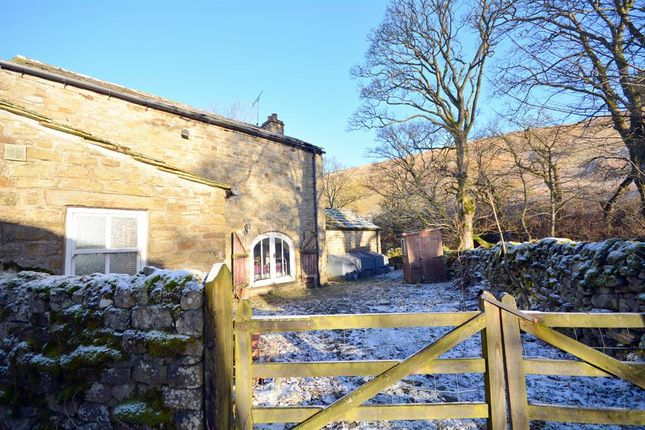 Thumbnail Detached house for sale in Snowdrop Barn, Cowshill, Weardale