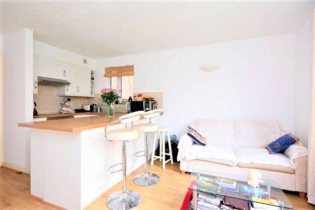 Thumbnail Flat to rent in 32 Rothschild Road, London