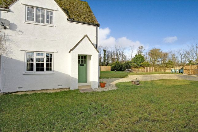 Picture No. 21 of Marshfield Cottages, Blunsdon, Swindon, Swindon, Wiltshire SN26