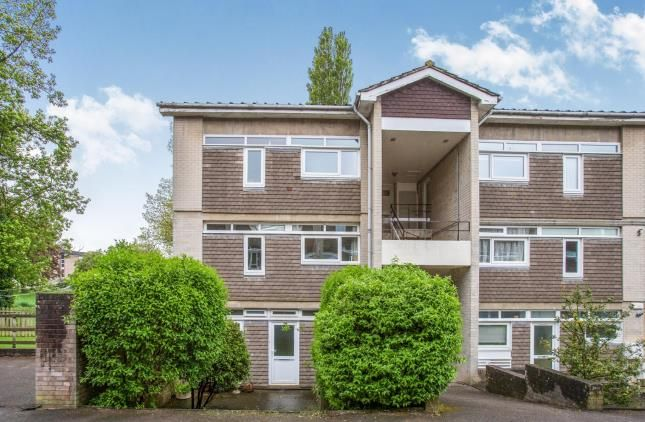 2 bed flat for sale in Hampsthwaite Road, Harrogate, North Yorkshire, Harrogate