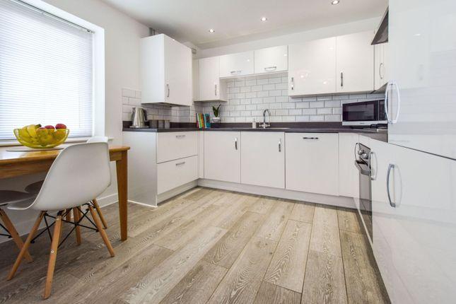 Kitchen of Provis Wharf, Aylesbury HP20