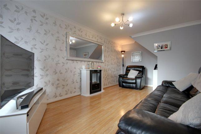 Picture No. 02 of Bowood Close, Ingleby Barwick, Stockton-On-Tees TS17