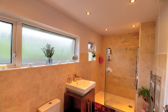 Bathroom 2 of Tudor Street, Linthwaite, Huddersfield HD7